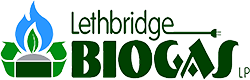 Lethbridge BioGas